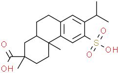 依卡贝酸钠