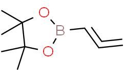 2-丙二烯基-4,4,5,5-四甲基-1,3,2-二氧杂环戊硼烷