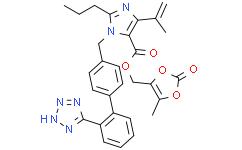 奧美沙坦酯EP雜質 C