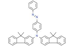聚(3-己基噻吩-2,5-二基) (区域规整)