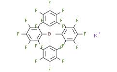 四-五氟苯硼酸钾盐