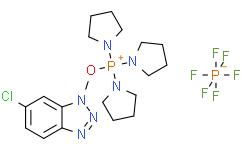 1,4,7,10-四苄基-1,4,7,10-四氮环十二烷