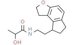 Ramelteon metabolite M-II
