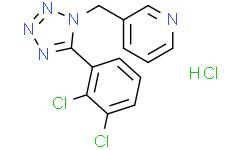 A438079 hydrochloride