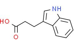 3-吲哚丙酸
