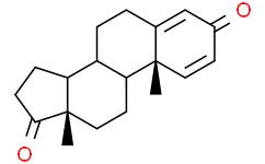 1,4-雄烯二酮