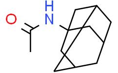 1-乙酰氨基金刚烷