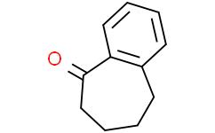 四(4-氯苯基)硼酸钾