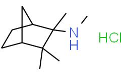 美加明-[13C4,15N] 盐酸盐