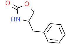(S)-4-苄基-2-噁唑烷酮