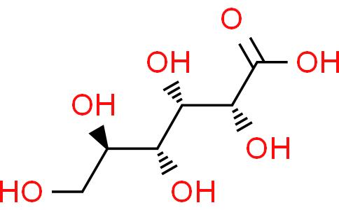 β-葡聚糖酶