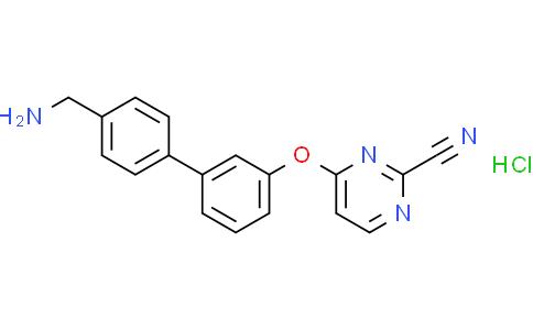 风味蛋白酶