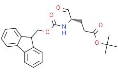 聚苯乙烯树脂 交联1%DVB