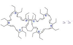 环状抑制剂-α氢溴酸盐