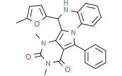 PPQ-102