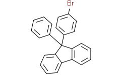 N,N',N''-三(间甲苯基)-1,3,5-三嗪-2,4,6-三胺