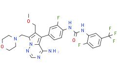 ACTB-1003