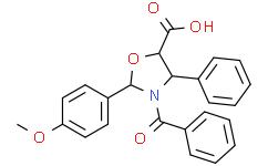 紫杉醇側鏈
