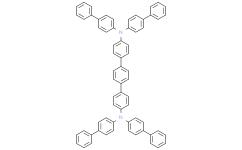 N,N,N',N'-四([1,1'-联苯]-4-基)[1,1':4',1''-三联苯]-4,4''-二胺