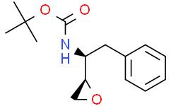 三(五氟苯基)膦