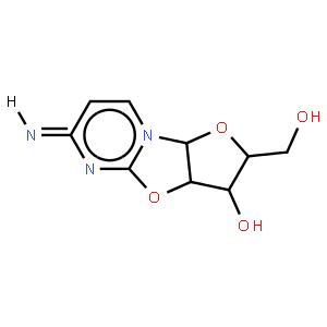 盐酸环胞苷