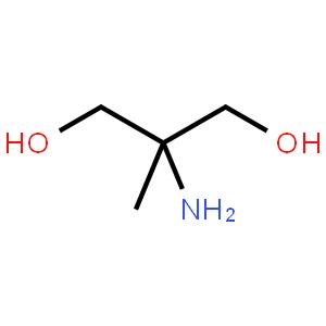 2-氨基-2-甲基-1,3-丙二醇