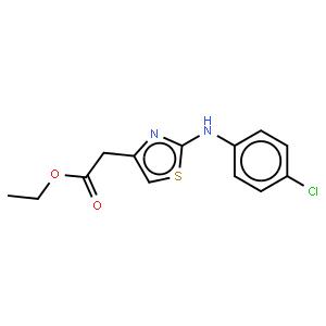 乙酸-α-萘酯
