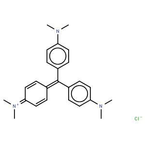 甲基紫pH指示液