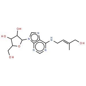 玉米素核苷