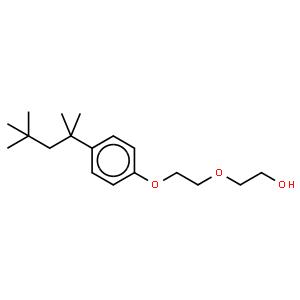 壬基酚聚氧乙烯醚(NP-40)