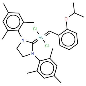 D-α-氨基氧化酶