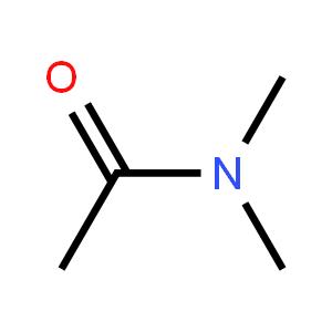 |N|,|N|-二甲基乙酰胺