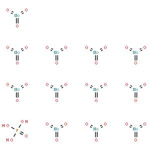 磷钼酸 水合物