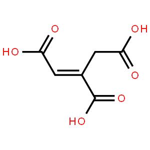 L-氨基酸氧化酶