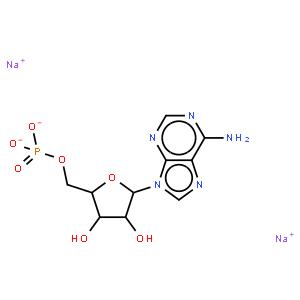 5-腺苷一磷酸二钠盐