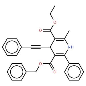 β-淀粉酶