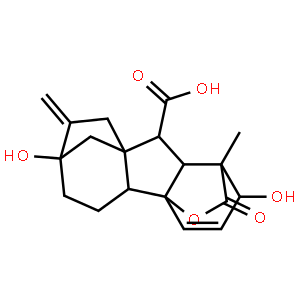 赤霉素GA3
