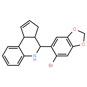 葡聚糖凝胶G-15
