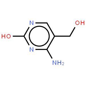 羟甲基纤维素钠