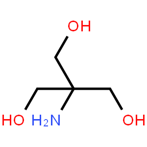 1.5M Tris-HCl 分离胶配胶缓冲液