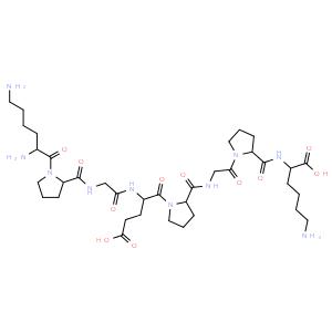 胶原蛋白I