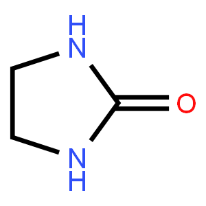 羟丙基-β-环糊精