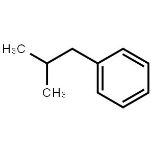 异丁基-苯