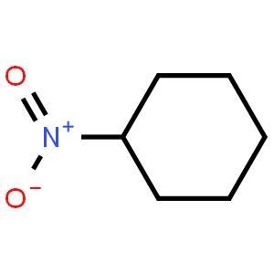 硝基环己烷