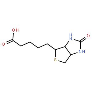 D-生物素