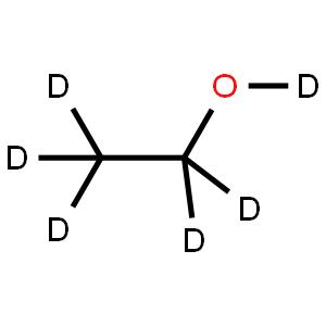 氘代乙醇-D6
