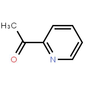 2-乙酰吡啶