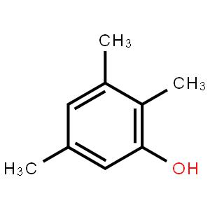 2,3,5-三甲基苯酚