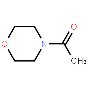 4-乙酰基吗啉