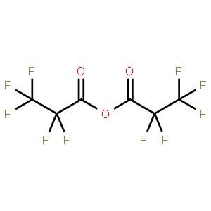 五氟丙酸酐